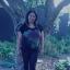 fb_10209642006321728