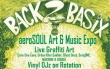 Back 2 Basix aeroSOUL ART & Music Expo