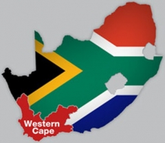Is an Independent Western Cape Viable?