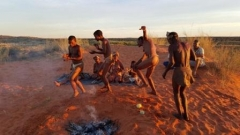 Govt says First-nation status for Khoisan 'unsustainable'