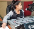 Linnay Jooste - Young Radio Presenter Destined For Great Things