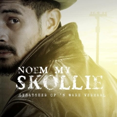 Noem My Skollie - The Movie & The Newly Released Title Track by Hemelbesem