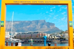 A Visitor's Guide To The Real Cape Town - Navigating Cape Flats Lingo