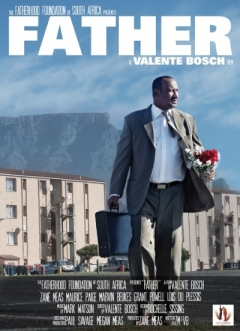 Father - The 2012 Zane Meas Movie is Still Very Much Relevant Today