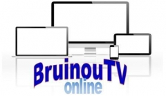 Introducing Our New Multiple Channels on #BruinouTV - The Evolution of our Online Video Portal