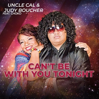 Judy Boucher & Uncle Cal in a Ragga Dancehall Style feat Choko